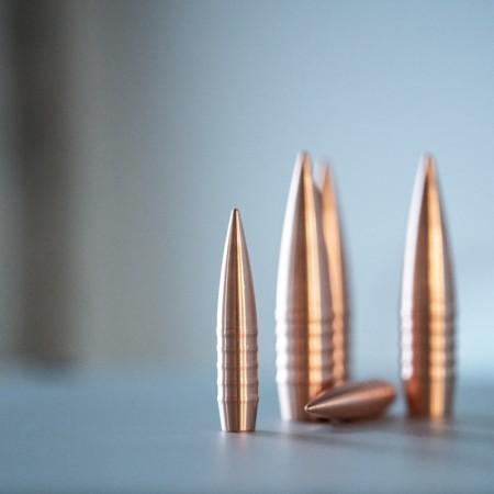 Cal .338 (8,6mm)