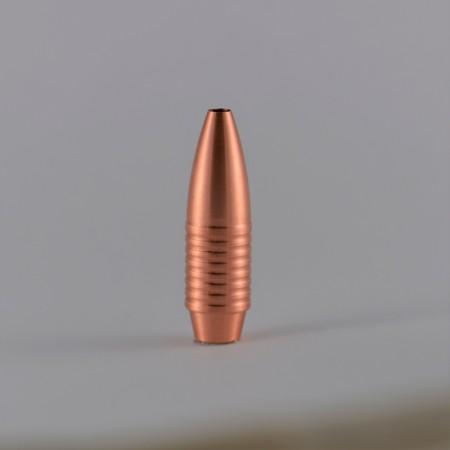 Cal .366 (9,3mm)