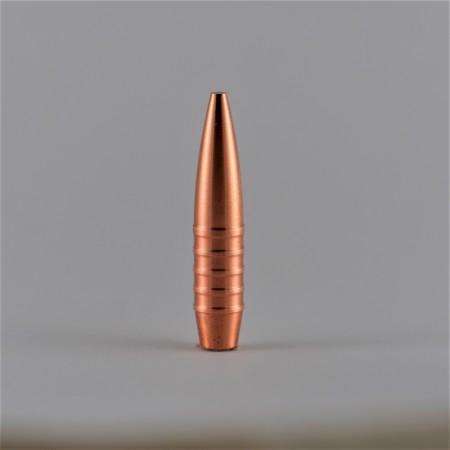 Cal .284 (7mm)