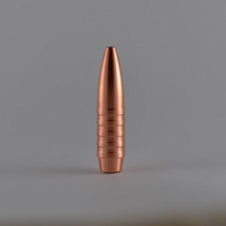 Cal .308 (7,62mm)